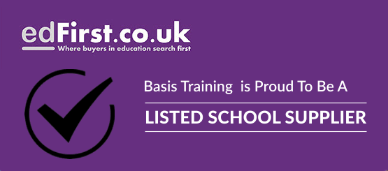 https://www.basistraining.co.uk/wp-content/uploads/2020/11/edfirst-supplier.png