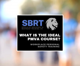 sbrt intro and video (2)